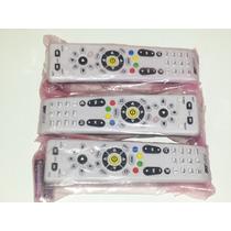 Controle Sky Hdtv H67 Original + Pilhas Originais!!!!