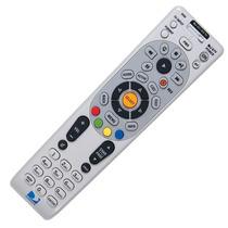 Controle Remoto Directv Universal Original