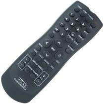 Controle Remoto Para Tv Aoc D32w831