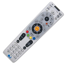 5 Controles Remoto Sky Hd Para Hd Plus E Slim