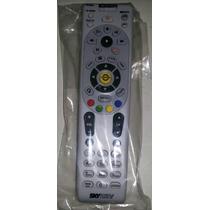 Controle Universal S.k.y Hdtv Plus Novo! (unidade)