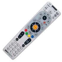 Controle Remoto P/ Sky Hdtv Hd Ou Directv Universal Original