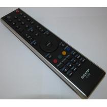 Controle Remoto Original Tv Toshiba Lcd Ct6320