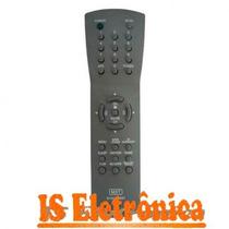 Controle Remoto Tv Lg 6710v00008k / Cp-14b85 / 14b86 / 20b85