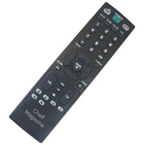 Controle Remoto Tv Lg Lcd Led Akb33871412