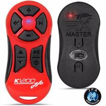 Controle Longa Distância Jfa K1200 Paredão Competição 1200m