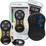 Controle Smart Control Bluetooth Pelo Celular Tx Amarelo Jfa