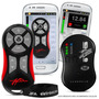 Controle Longa Distancia Jfa Smart Control Bluetooth Master