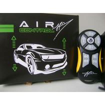 Controle Longa Distancia Jfa Air Control Para Suspenção Ar.