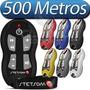Stetsom Sx2 Controle De Longa / 500 Metros.. Frete Gratis