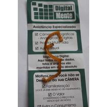 G 10 G 11 G 12 Canon Flat / Flex Do Diafragma