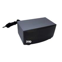 Modulador Audio Vídeo Canal 3 4 Pqmo 2200 Proeletronic