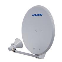 Antena Parabólica Off Set 5.8 Ghz 25dbi - Mm-5825os Aquário