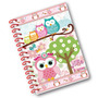 24 Caderninhos Personalizados Com Foto E Tema