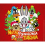 Passaporte Duplo Hopihari Ingresso Promoção De Natal Unico