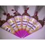 20 Cones Personalizados