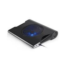 Suporte Para Notebook 3 X 1 Ac171 Multilaser - Som - Cooler