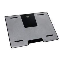 Base Cooler P/ Notebook Cooler Master Notepal Infinite