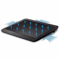 Cooler Para Receptor De Tv, Notebook