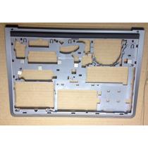 Laptop Base Bottom Cover Inspiron 14 5447 P/n 09gj8d