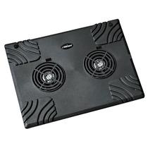 Base Suporte Cooler Para Notebook 15p Acrilico Netbook Xbox