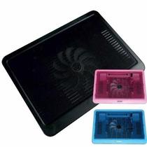 Cooler Resfriador, A-z America, Box, Esfria Muitoo