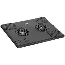 Cooler Para Notebook Até 14 Polegadas
