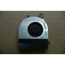 Cooler Notebook Positivo Sim 1027 2044 Kennex 320 324 326