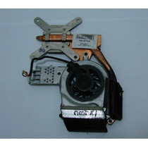Cooler Hp Tx1000 - Tx1100 - Tx1400 - Tx2000 - Tx2500