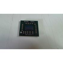 Processador Amd Athlon Ii 2.3ghz/3m/800 Dual Core