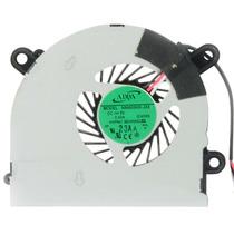 Cooler Positivo Premium Select Sim -i12 -t1 Bs5005hs-u89