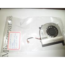 Cooler Com Dissipador Notebook Cce W98c Intelbras I21 I221