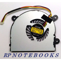 Cooler Notebook Megaware Meganote 4129 4128 Kripton K