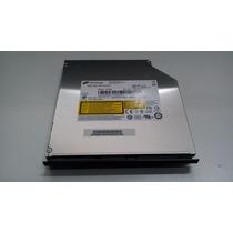 Drive Cd/dvd Leitor/gravador Para Notebook Acer Aspire 4553.