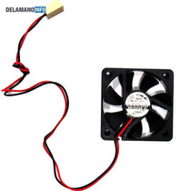 Cooler Pc Integrado Positivo Union Ad0512lb-g70