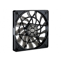 Cooler Master Xtraflo 120 Slim (r4-xfxs-16pk-r1)