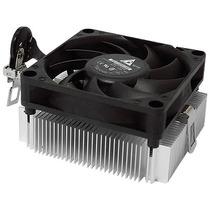 Cooler Para Processador Amd 754/939/940 Am2/am3/am3+/fm1/fm2