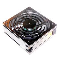 Ibm 46d0338 X3850 M2 X3950 M2 120mm Redundant Fan