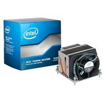 Cooler Lga 2011 Para Xeon Serie E5-2600 Com Dissipacao Intel