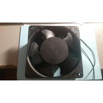 Ventilador Cooler Ventuinha Bivolt Automatico 120x120x38 Mm
