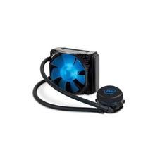 Water Cooler Intel Para Processador Lga 2011/1150/1155