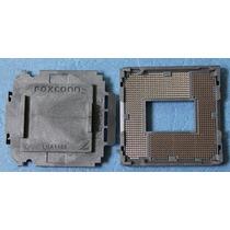 Soquete Lga1155 Original Foxconn 1155 Lga 1155