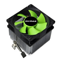 Cooler Cpu Mymax Amd Socket 754, 939, 940, Am2