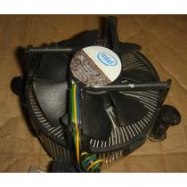 Cooler Cpu Intel Lga775