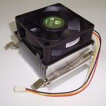 Cpu Cooler Ebox Eb478 Para Desktop Pentium 4