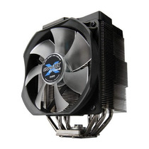 Cooler Cnps10x Extreme C/led 1366 1156 775 Am3 Am2+ Am2