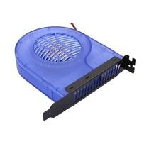 Exaustor Fan Ventoinha Cooler Akasa Alta Rotação