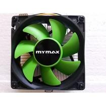 Cooler Para Amd Socket 754 939 940 Am2 Am3 - Myc/722