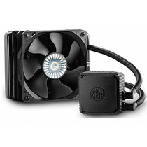 Watercooler Coolermaster Seidon 120v 120mm Intel E Amd