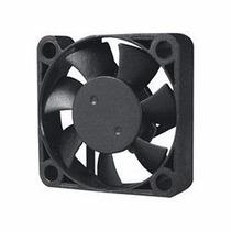 Cooler Fan 40mm Berflo Ad0412hs-g76 3 Pinos Sleeve Bearing